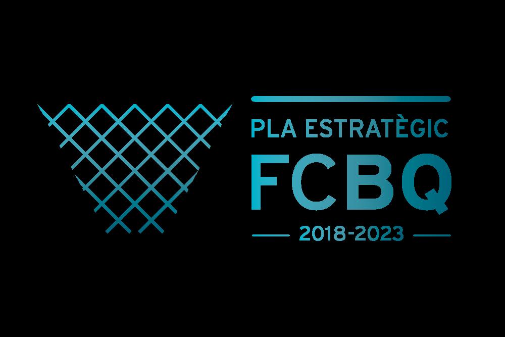 La Federació Catalana de Basquetbol inicia lelaboració del seu Pla Estratègic