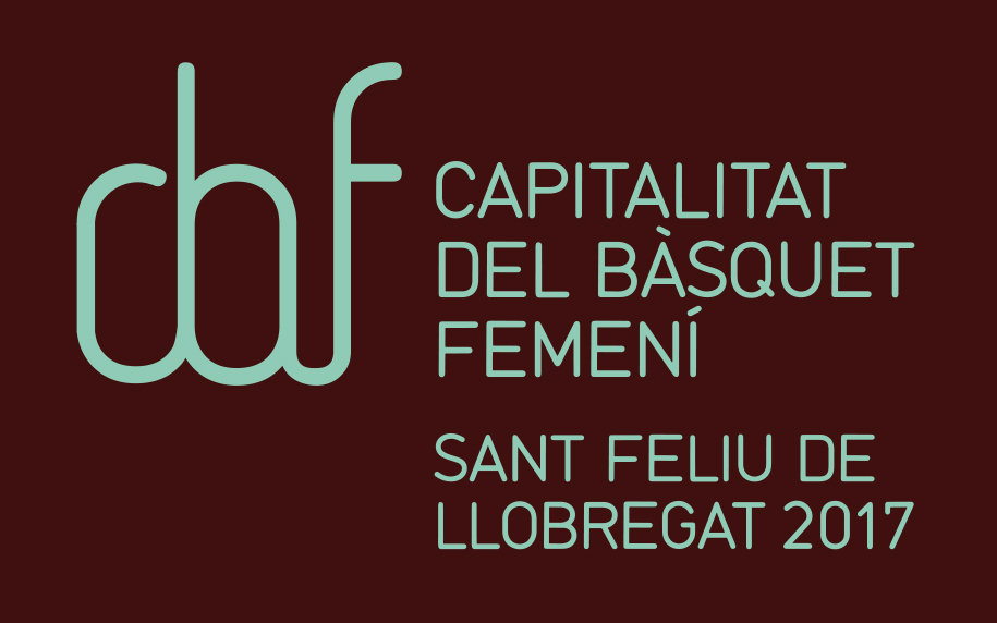 Final a Quatre C.C. Júnior Femení Preferent (Sant Feliu de Llobregat)