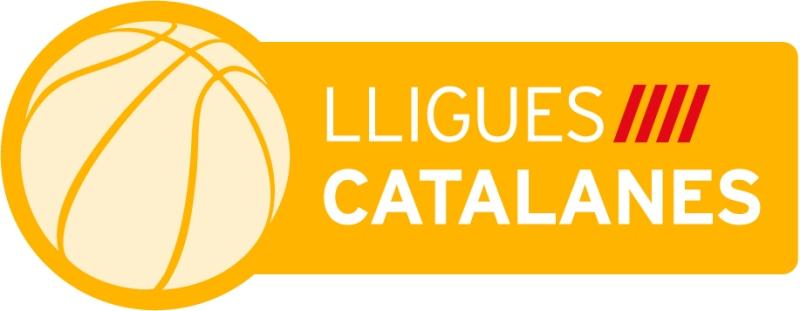 3a Jornada Lliga Catalana EBA