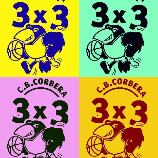 XXIII Torneig 3x3 (Corbera)