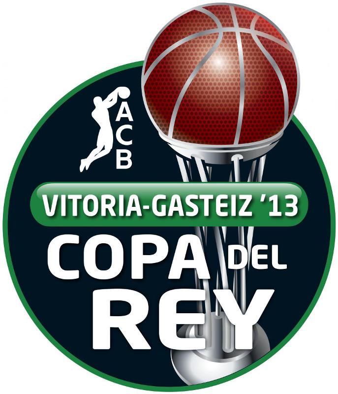 Presència catalana a la Copa del Rei de Vitoria-Gasteiz 2017
