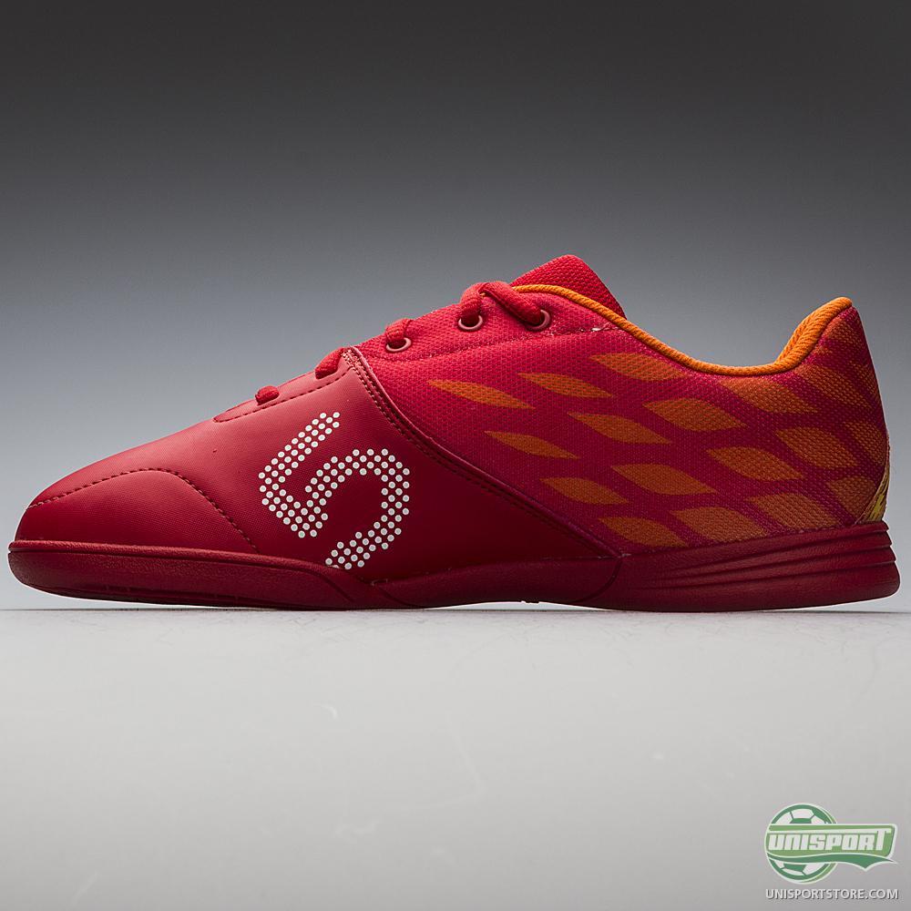 Adidas Freefootball Speedkick Shoes