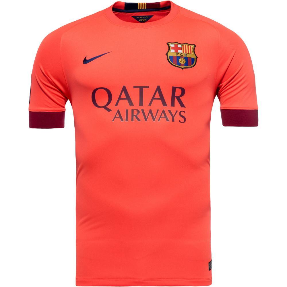 best website 5540e 0ec52 Kids barcelona shirt : Cortes de pelo damas