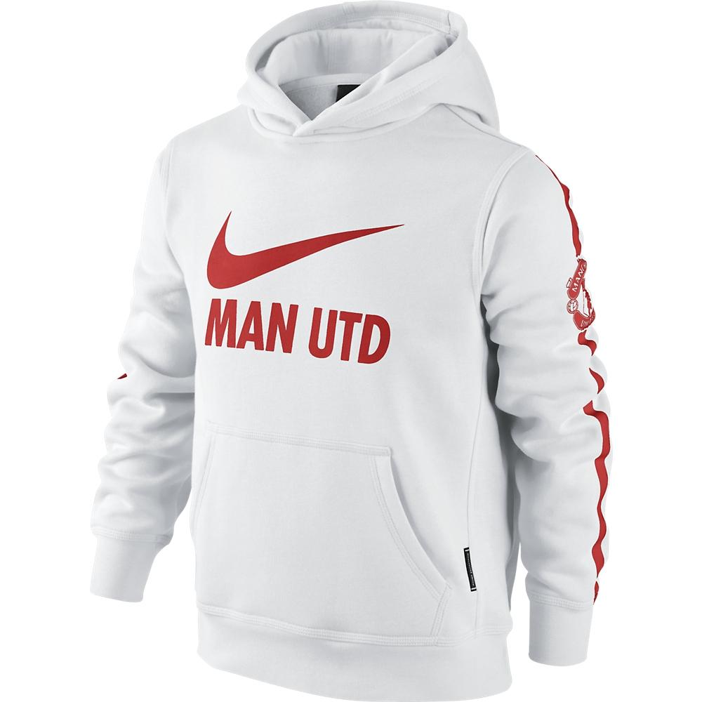 timeless design eed1f cf19d Nike Sweatshirts Ebay - DREAMWORKS