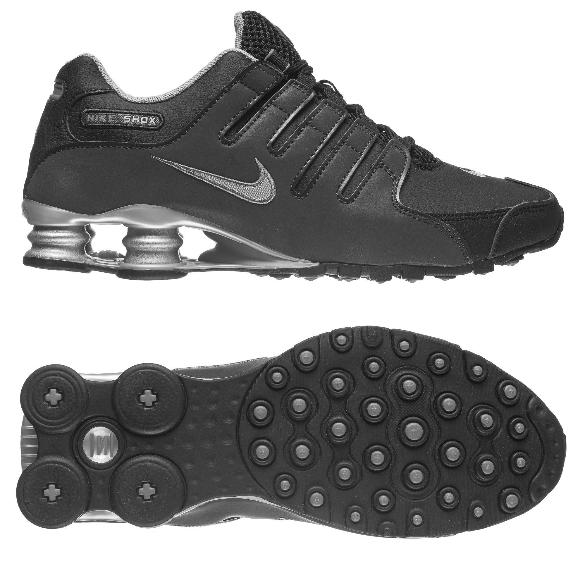 Shox Nz Nz Shox Nike Ratenzahlung Ratenzahlung Nike Shox