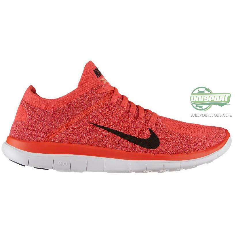 b53b271f649 Nike Free 4.0 V3 Womens Atomic Pink Navy 580406 640 nike free 4.0 atomic  pink ...
