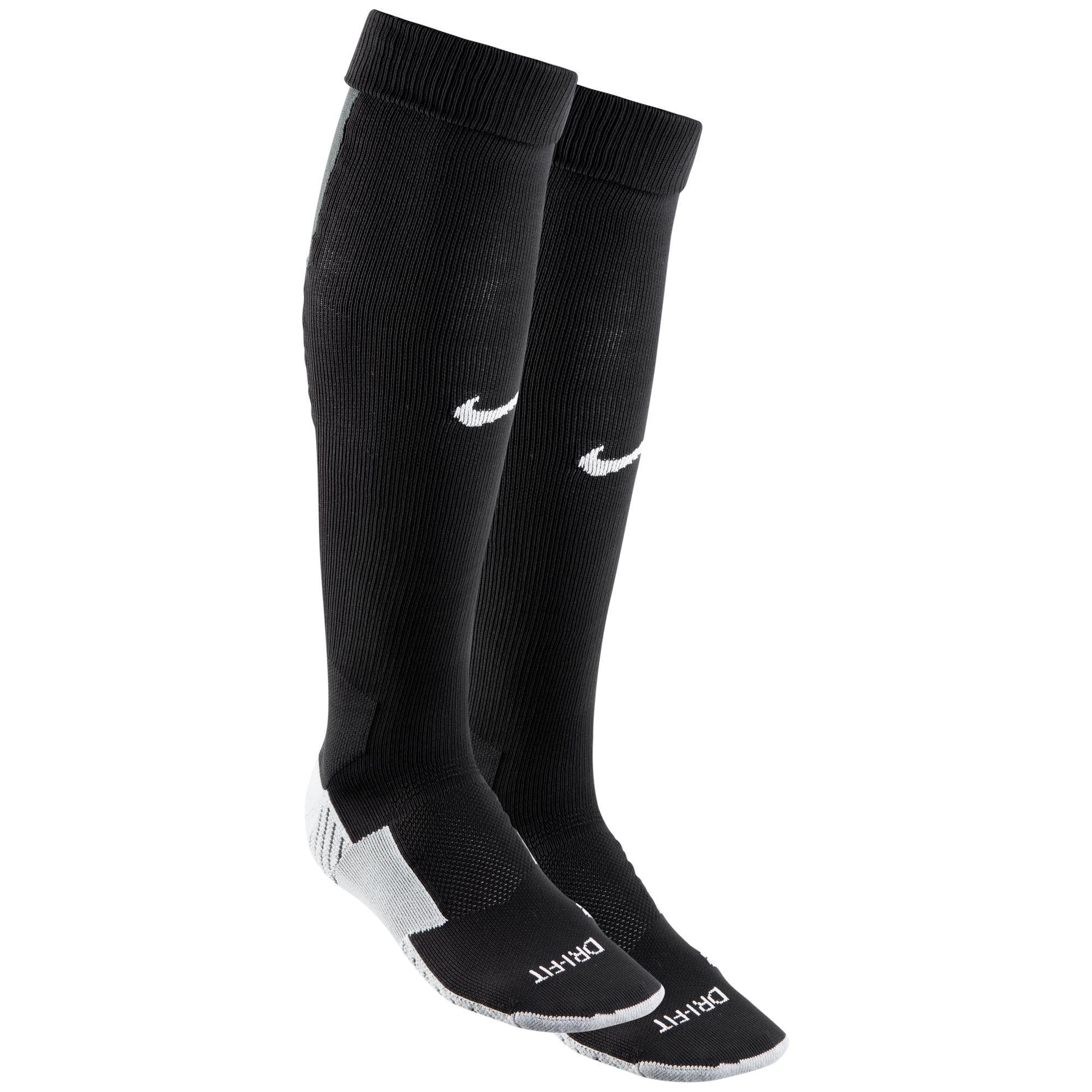Nike Träningsstrumpor