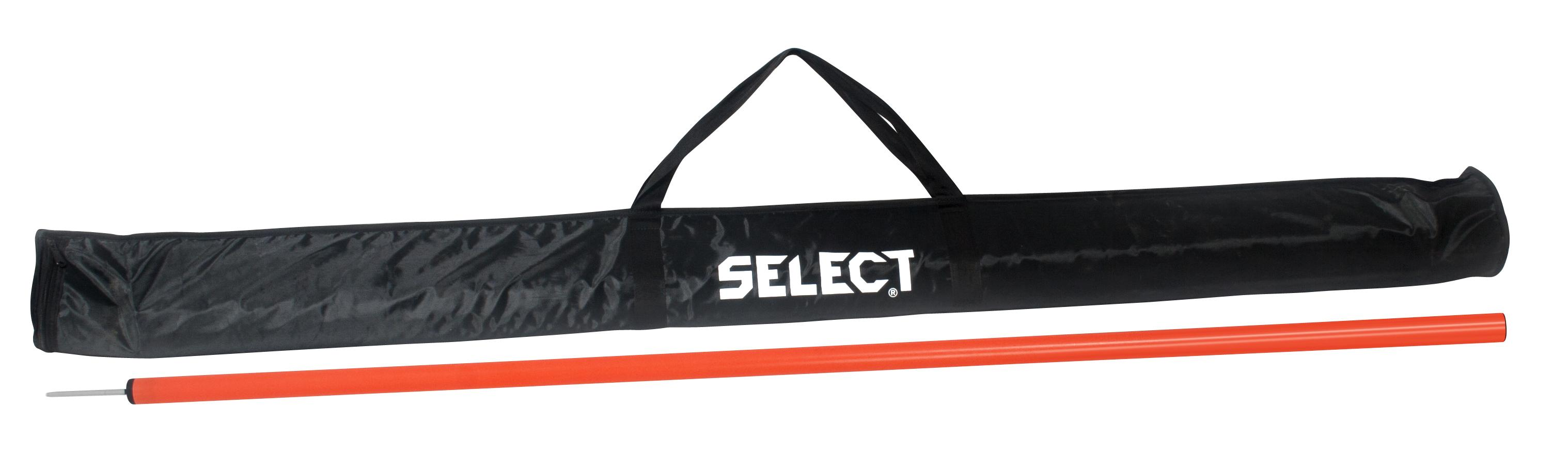 Select Väska Til Stång