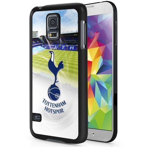 Tottenham Hotspur Samsung Galaxy S5 3D Skal