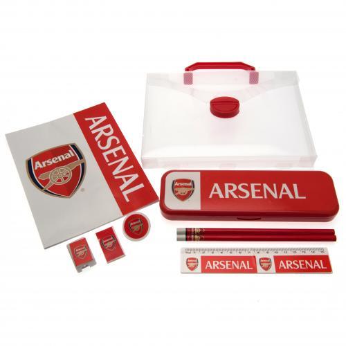 Arsenal Skolset