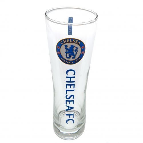 Chelsea Ölglas