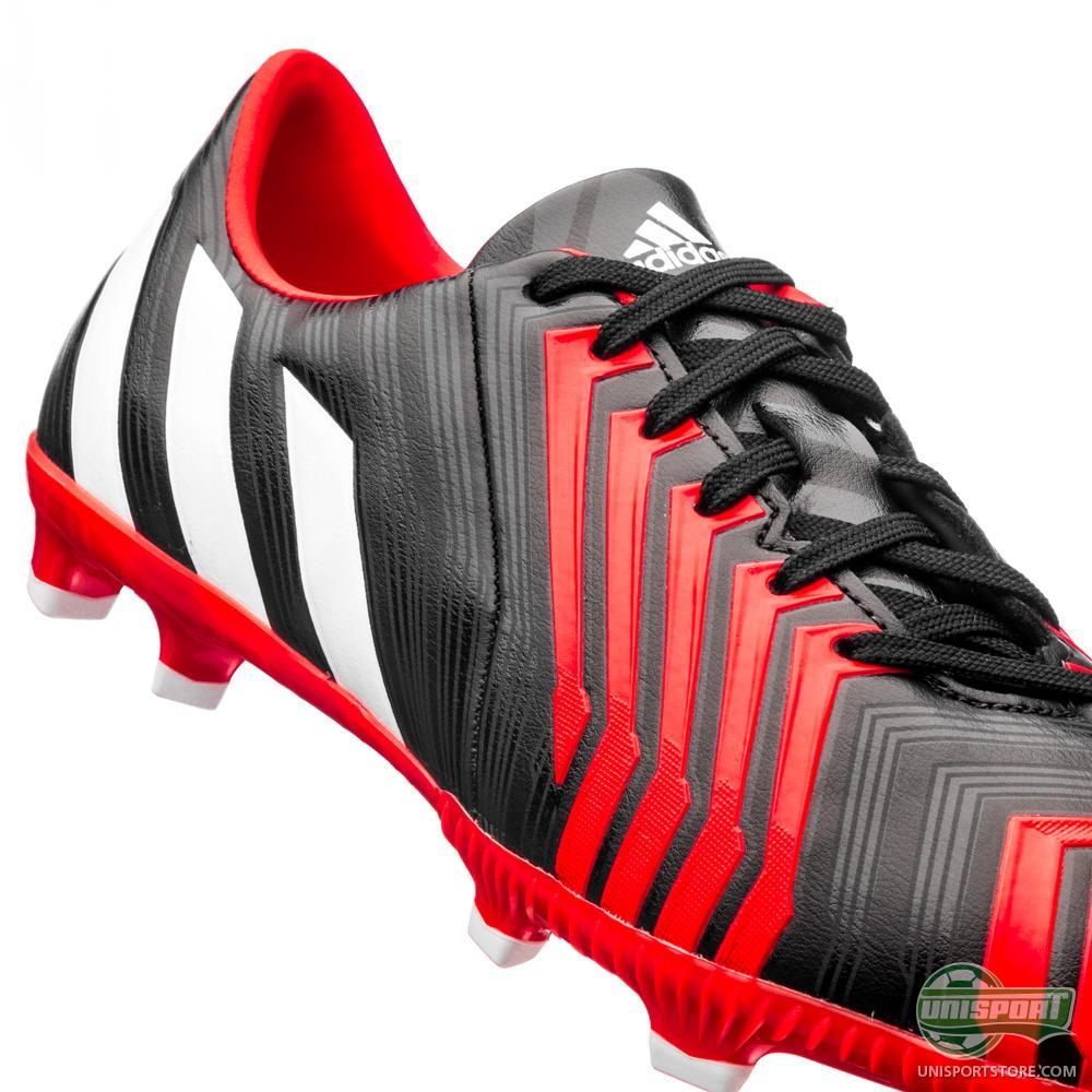 info for 9a1e8 231f5 ... get adidas predator absolado instinct fg white orange black . 48799  95ba8
