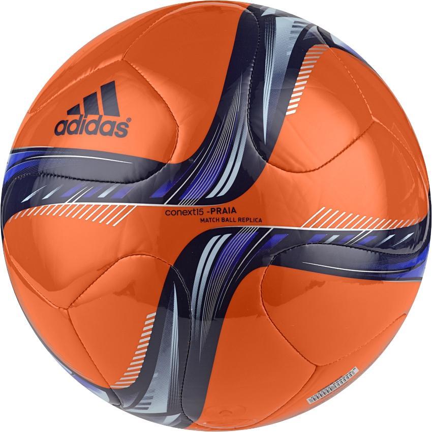 adidas Fotboll Conext 2015 Praia
