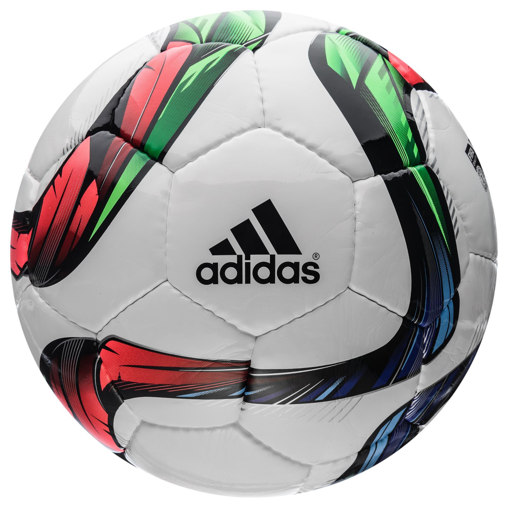 adidas Fotboll Conext 2015 Replica