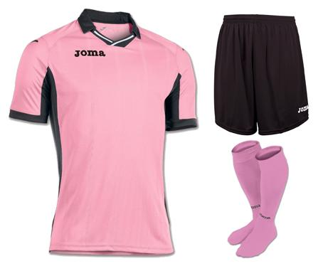 Joma Palermo 9+1