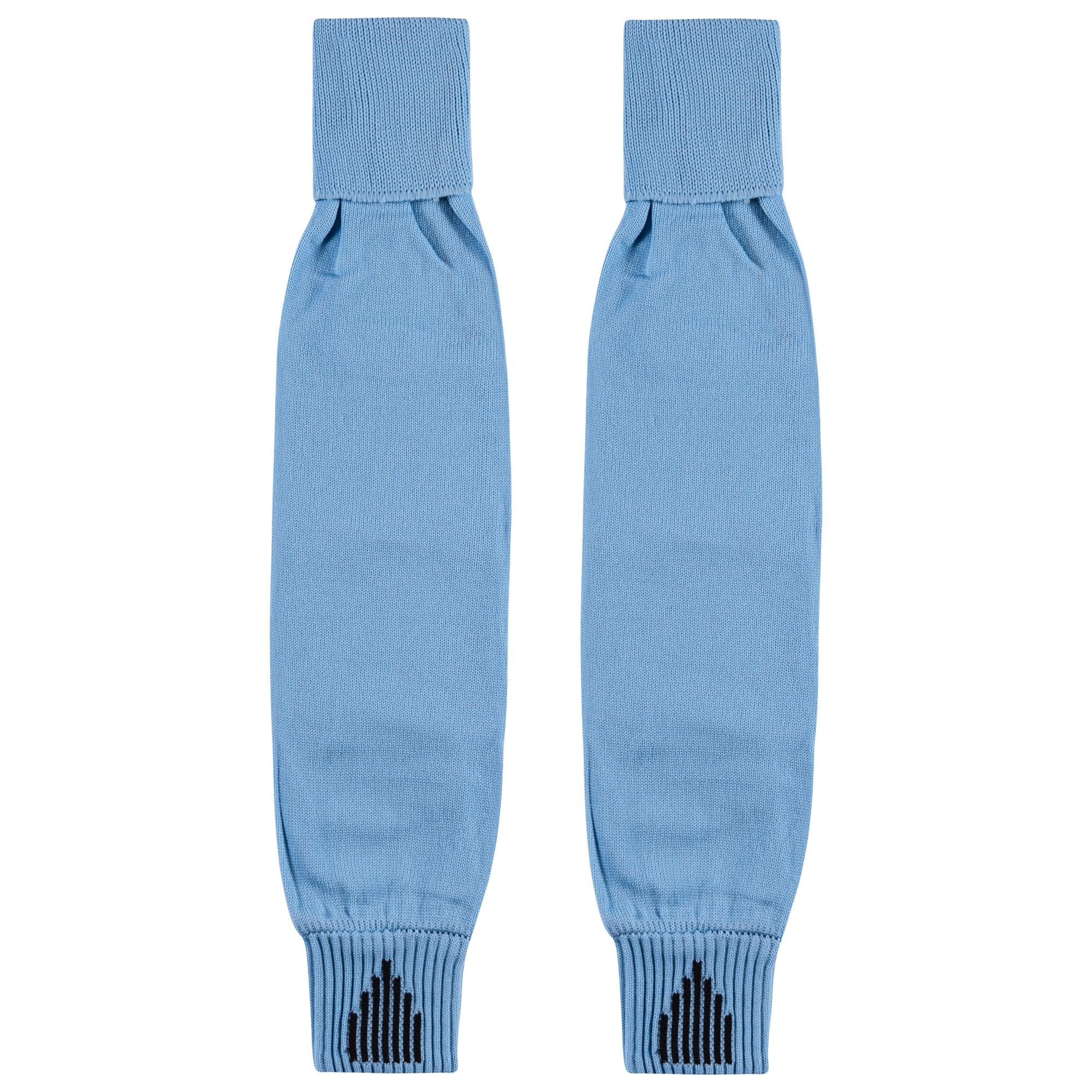 Premier Sock Tape Sock Tube Pack Ljusblå