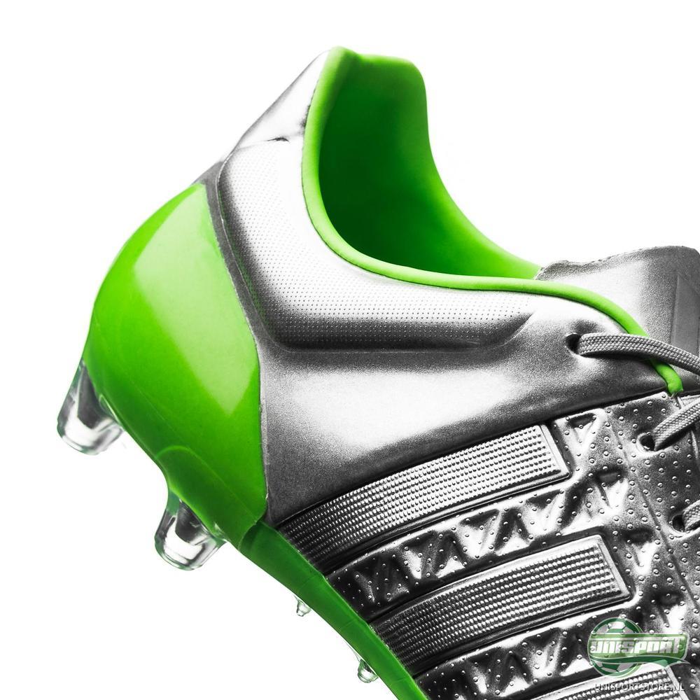 e7df7e181814 Download (1000x1000)  Купить обувь adidas Originals Hamburg (артикул  B24967)  со скидкой в ...