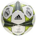 adidas - Real Madrid Fotboll Champions League 2015 Finale Capitano