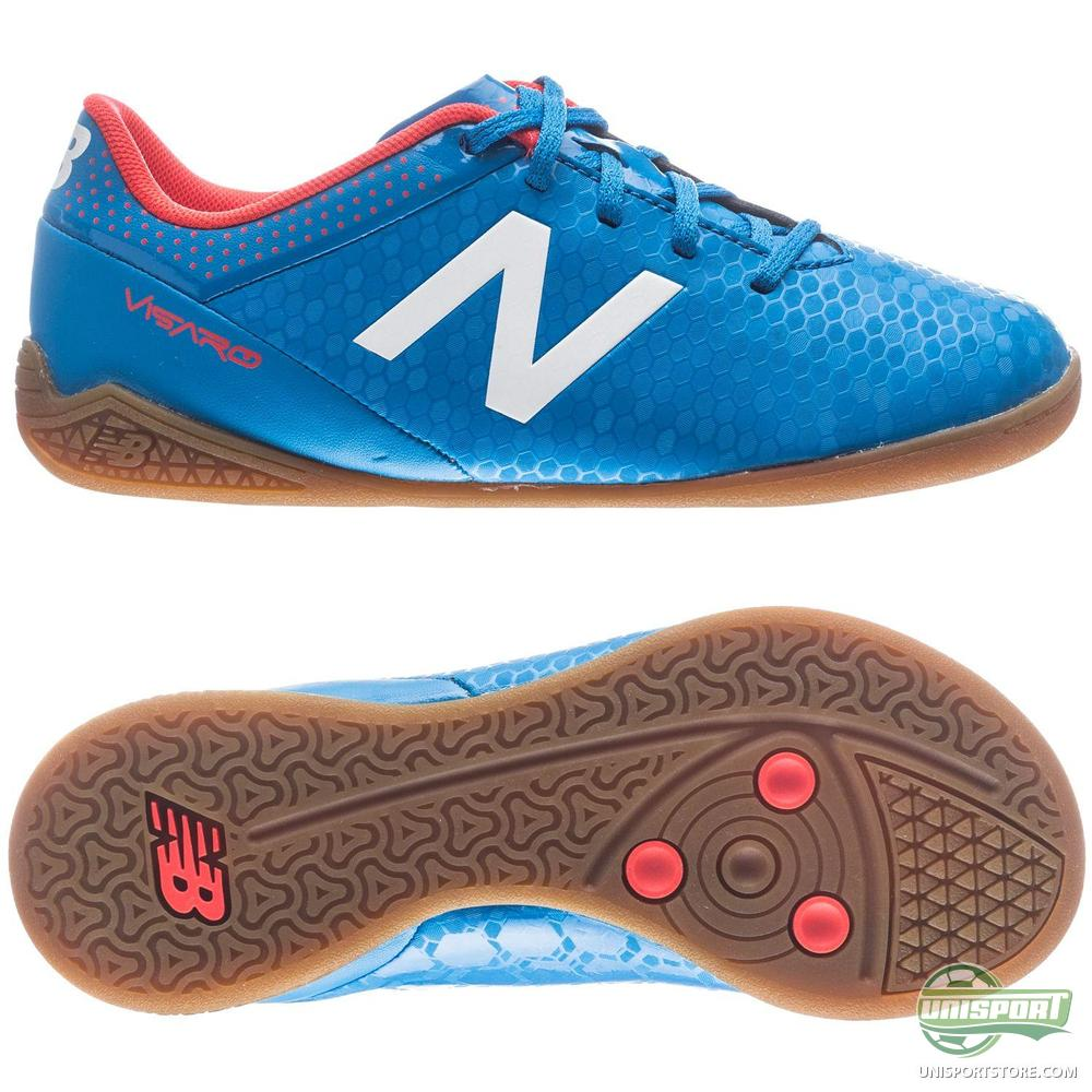 4dcbe94f2 new balance futsal shoes cheap   OFF59% Discounted