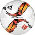 adidas - Fotboll DFL Top Training Vit