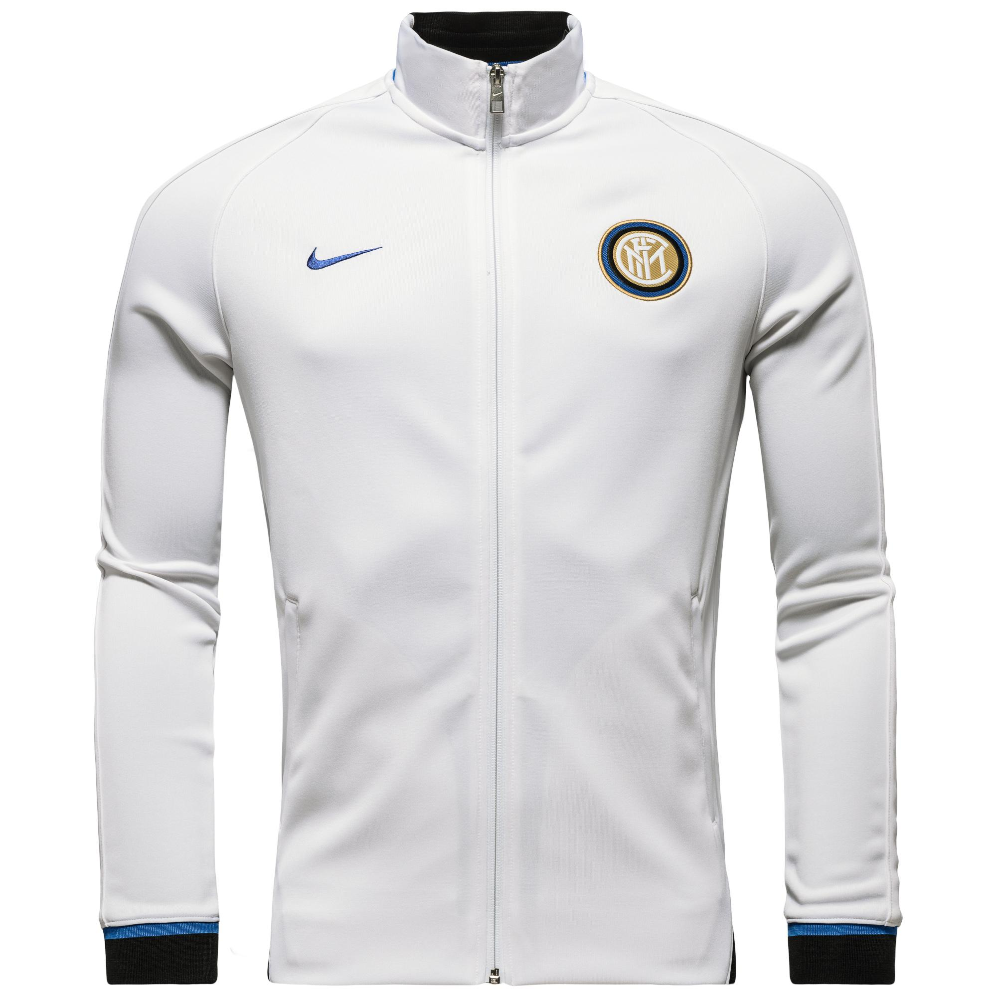 Inter Track Top N98 Authentic Vit