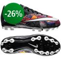 Nike - Mercurial Victory V CR7 Savage Beauty AG Lapset