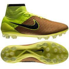Amazon Nike Magista Opus Ii Tech Craft   Fg