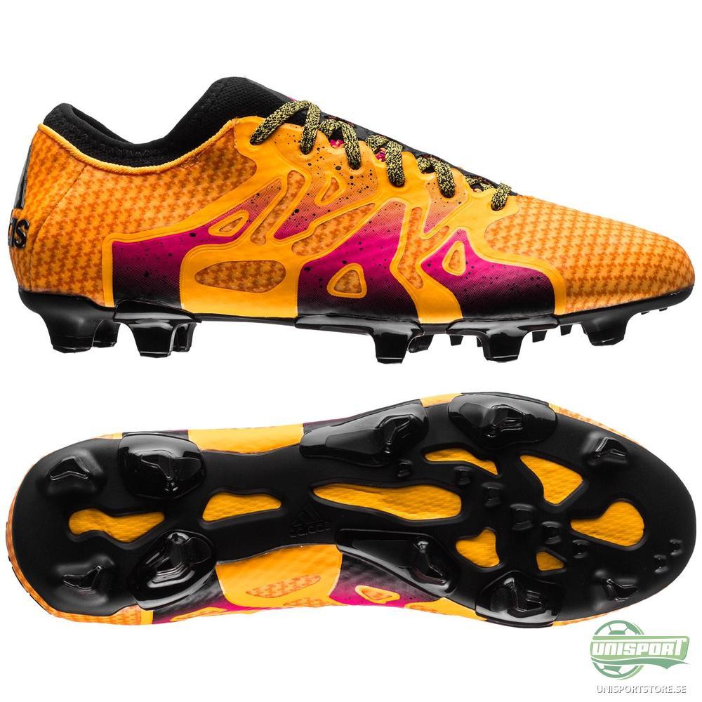 adidas F10 Adizero Messi FG LilaRosa unisportstore.se    adidas F10 Adizero Messi FG LilaRosa   title=          unisportstore.se