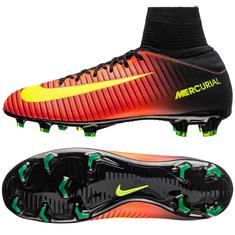 58d3c5feb36b The Nike Mercurial Superfly now also available in kids sizes