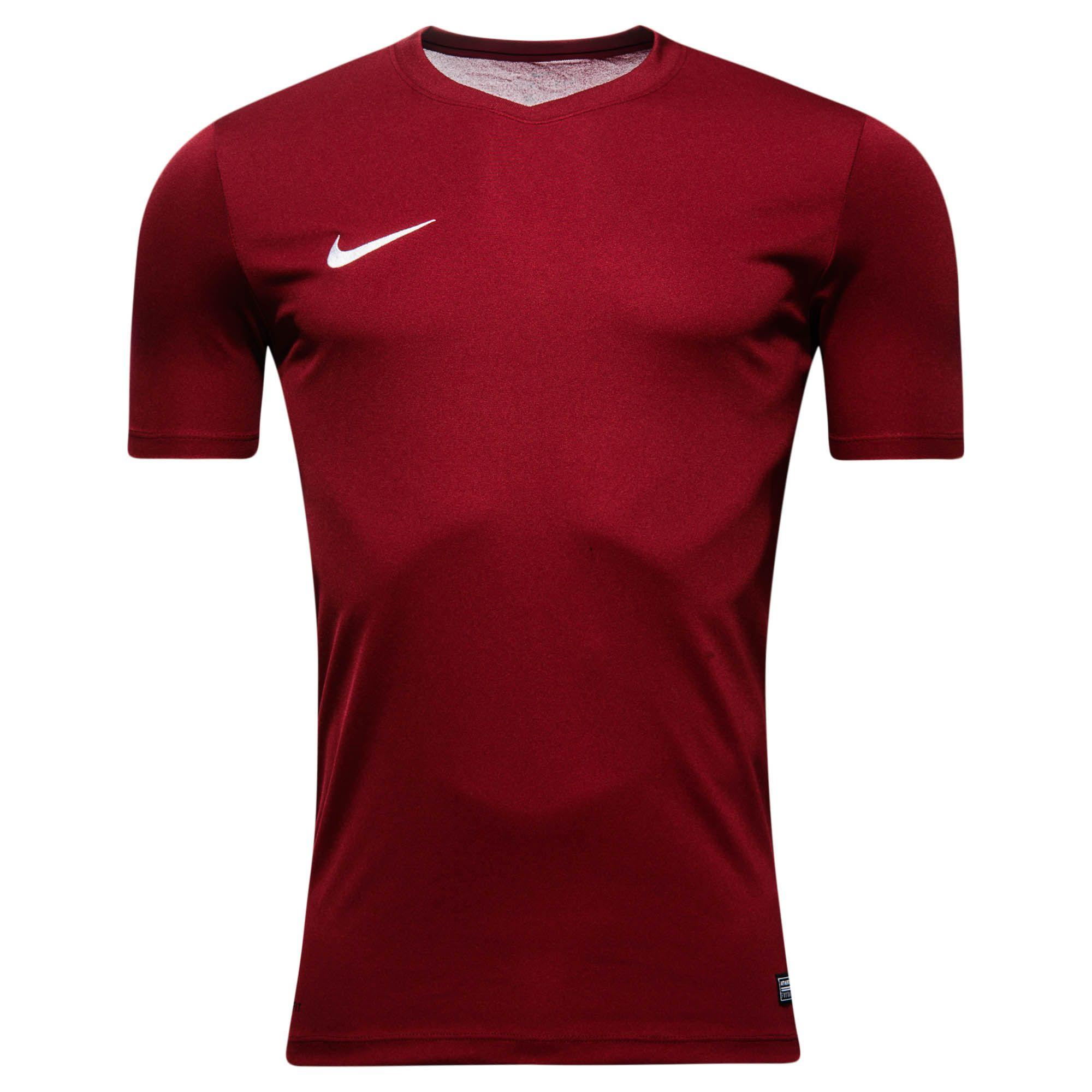 vans authentic lo pro pas cher - Nike Maillot de Football Park VI Bordeaux - Junior | www ...
