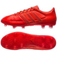 Adidas Gloro 16.1 Rot