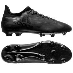 adidas X Dark Space   your new dream boot  da6562b23869