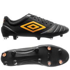 dyre fodboldstøvler