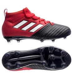 best service b9f57 a18fb sale adidas ace 17 red limit ccfed c6102