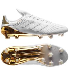 pretty nice 1d593 04d26 adidas Copa 17.1 FG Crowning Glory - WhiteGold Metallic LIMITED EDITION  PRE-ORDER