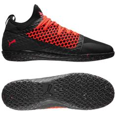 73e500c8f249 Customize your fit with the PUMA NETFIT