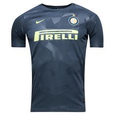 Inter Mailand 3. Trikot 2017/18 VORBESTELLUNG