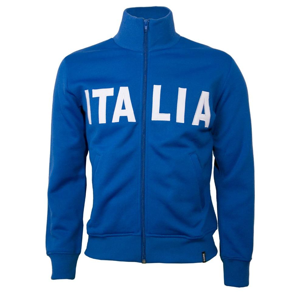 Italien - Track Top 1970 Copa