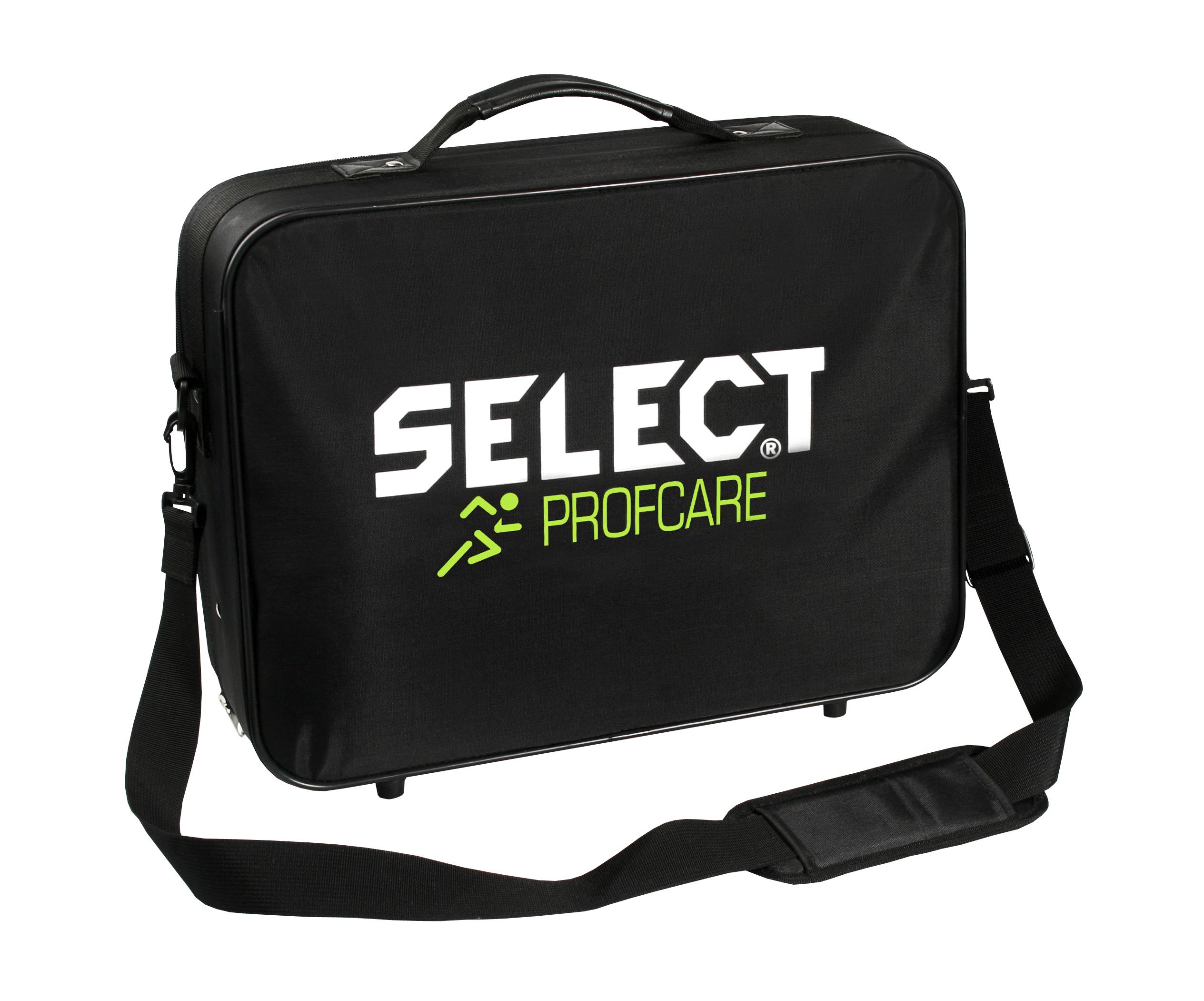 Select Senior Medicinväska