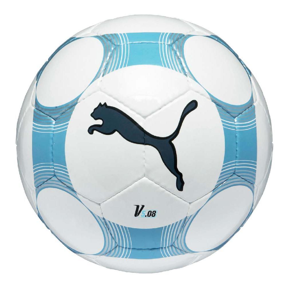Puma - Fodbold v5.08 Light Børn