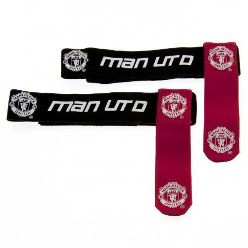 manchester-united-sokkeholdere