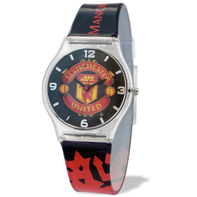 manchester united movie watch - photo #19