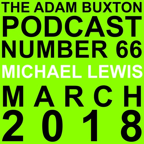 adam buxton episode 66