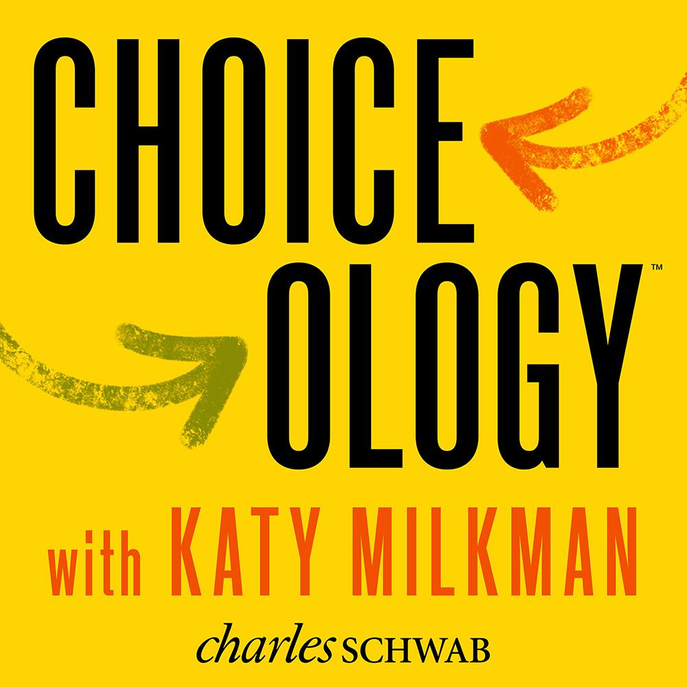 Choiceology