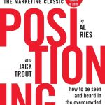 📖 Positioning: The Battle for Your Mind