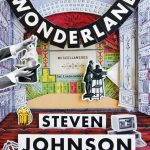 📖 Wonderland: How Play Made the Modern World