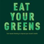 📖 Eat Your Greens