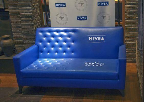 ♦️ Nivea Good-bye Cellulite
