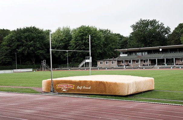 ♦️ Pepperidge Farm Soft Bread