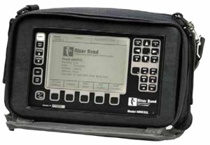 6000DSL CE Multifunction Test Set (icon) with Memory and Filters